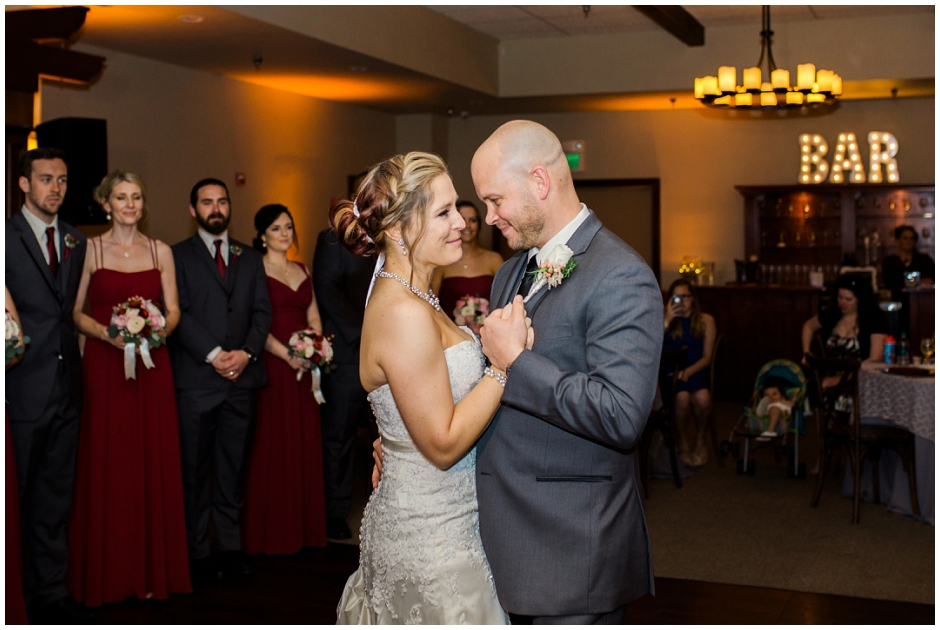 Wiens Family Cellars Wedding (55)