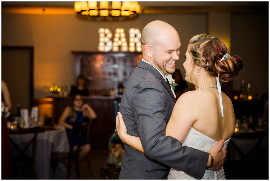 Wiens Family Cellars Wedding (58)