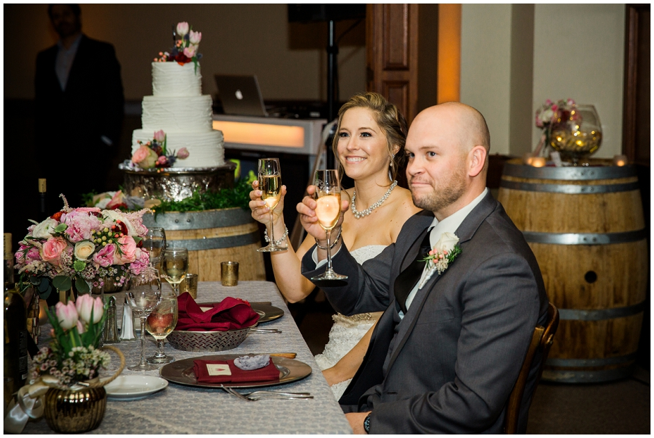 Wiens Family Cellars Wedding (60)