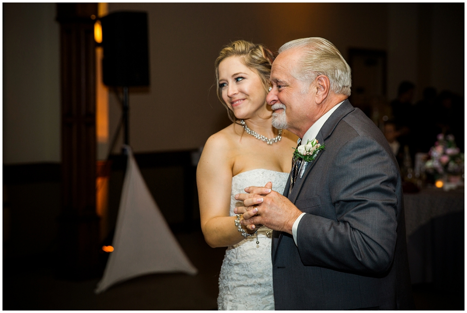 Wiens Family Cellars Wedding (64)