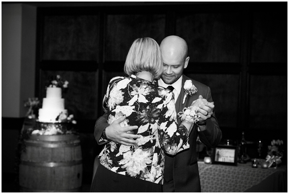 Wiens Family Cellars Wedding (66)