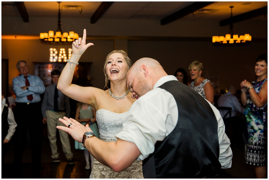 Wiens Family Cellars Wedding (78)