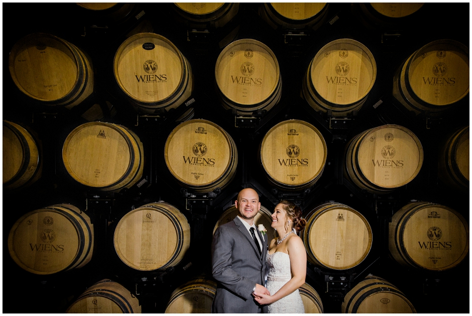 Wiens Family Cellars Wedding (82)
