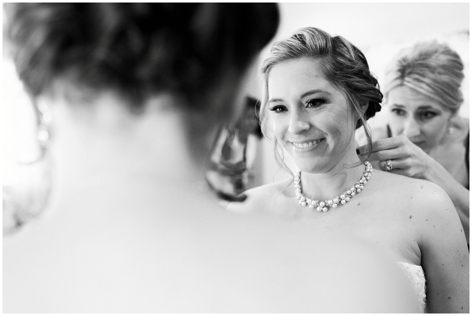 Wiens Family Cellars Wedding (9)