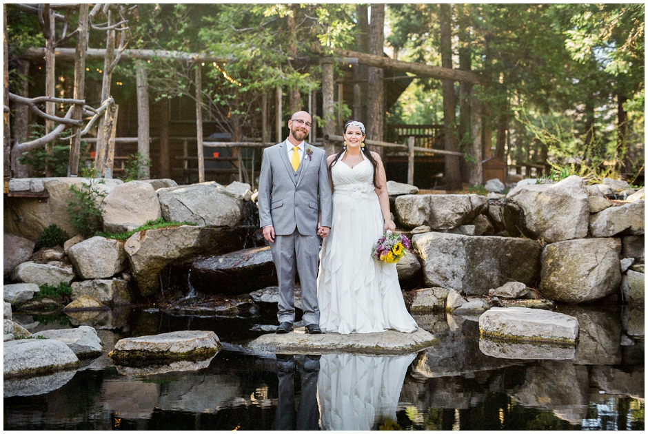Willow Woods Park Wedding (49)