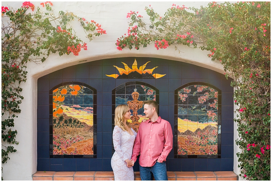 Rancho Mirage Engagement Session (4).jpg