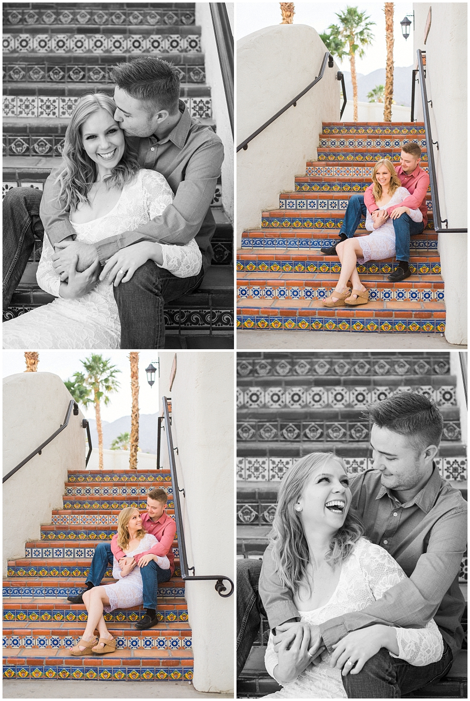 Rancho Mirage Engagement Session (3).jpg