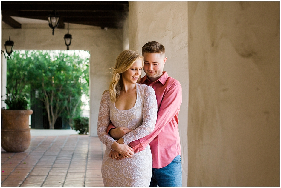Rancho Mirage Engagement Session (7).jpg