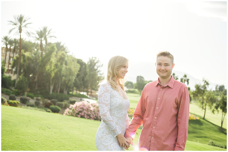 Rancho Mirage Engagement Session (8).jpg