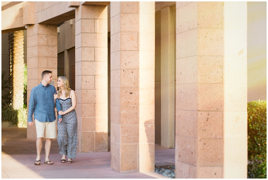 Rancho Mirage Engagement Session (15).jpg