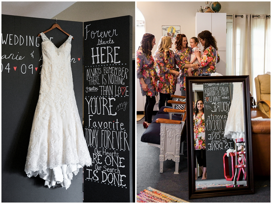 Los Rios Rancho Wedding (2).jpg