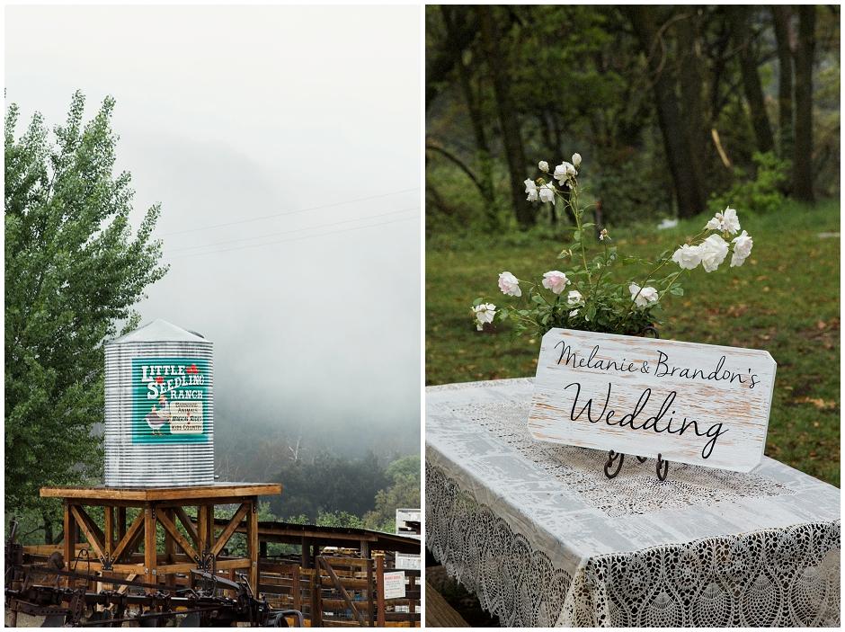 Los Rios Rancho Wedding (14).jpg