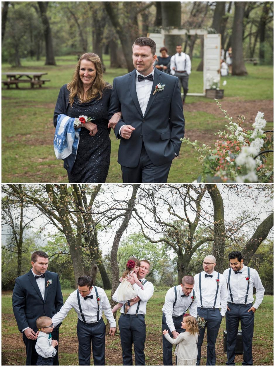 Los Rios Rancho Wedding (17).jpg