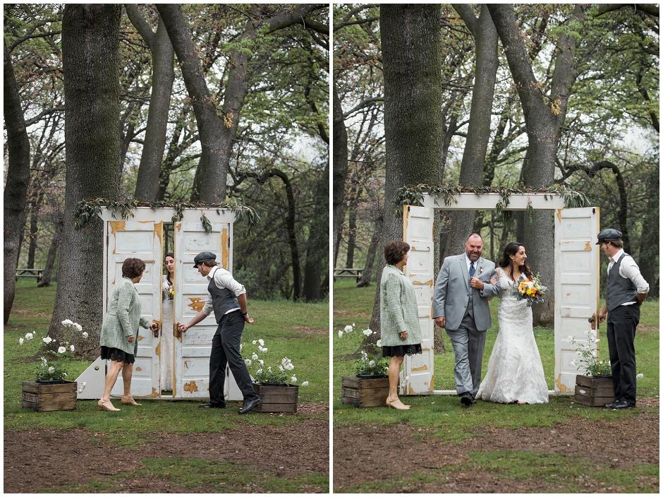 Los Rios Rancho Wedding (18).jpg