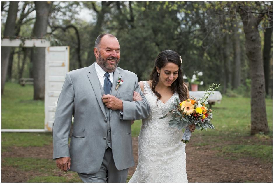 Los Rios Rancho Wedding (19).jpg