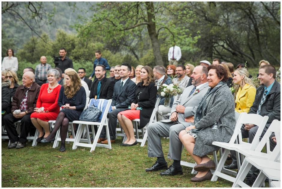 Los Rios Rancho Wedding (21).jpg