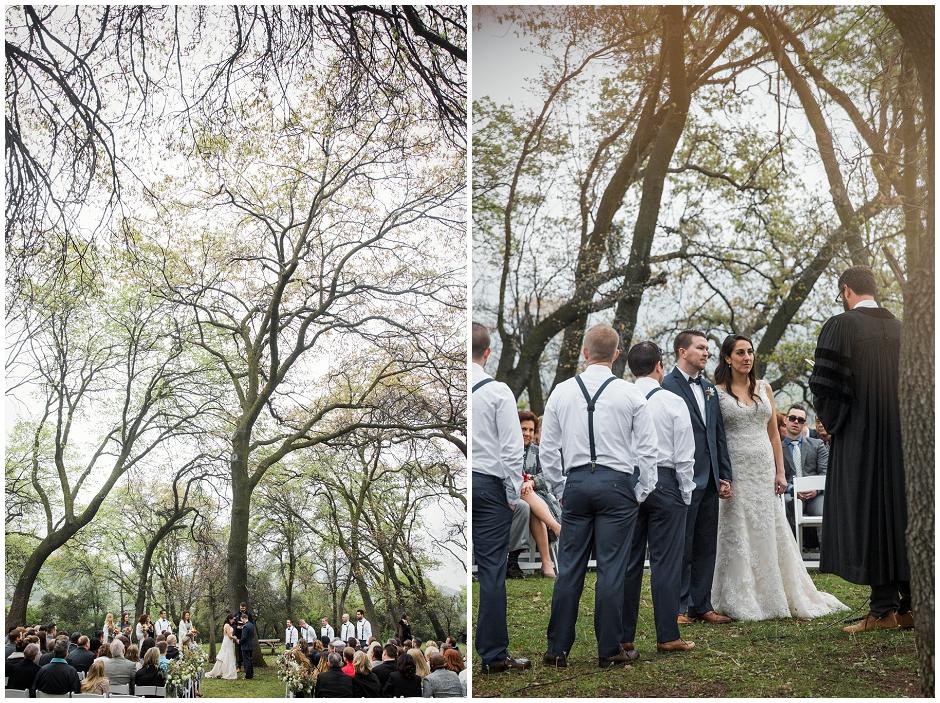 Los Rios Rancho Wedding (23).jpg
