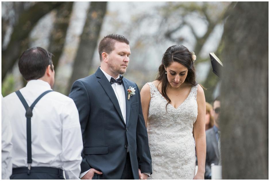 Los Rios Rancho Wedding (25).jpg