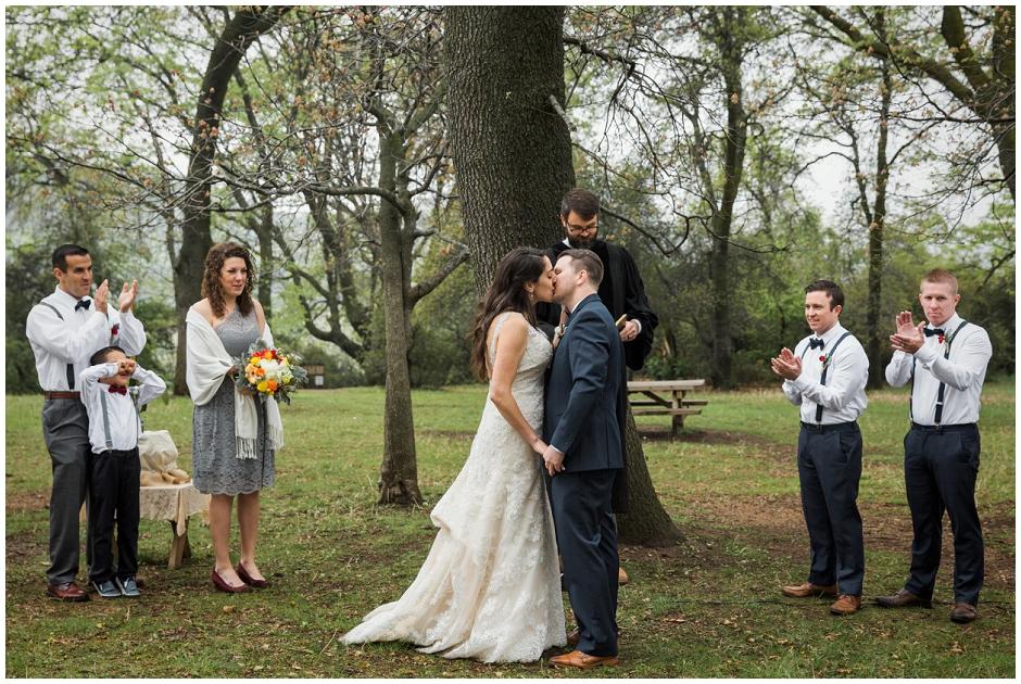 Los Rios Rancho Wedding (30).jpg