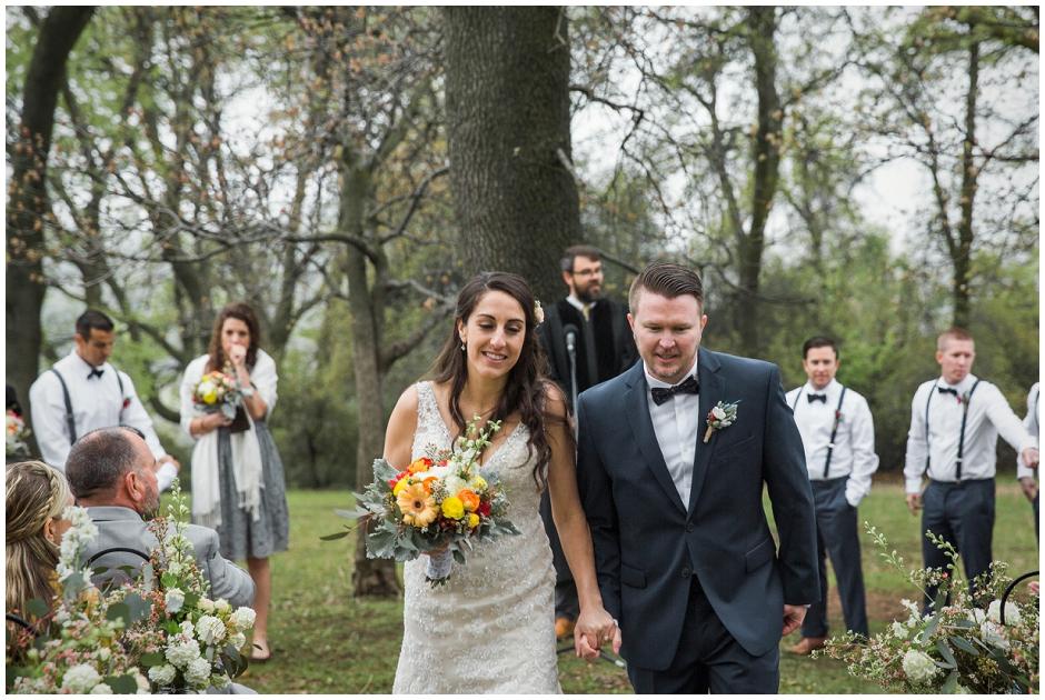 Los Rios Rancho Wedding (31).jpg