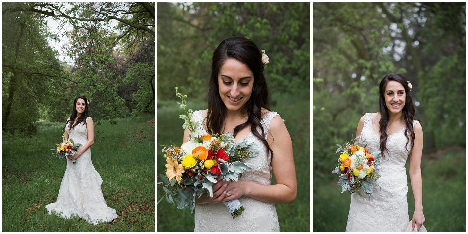 Los Rios Rancho Wedding (32).jpg