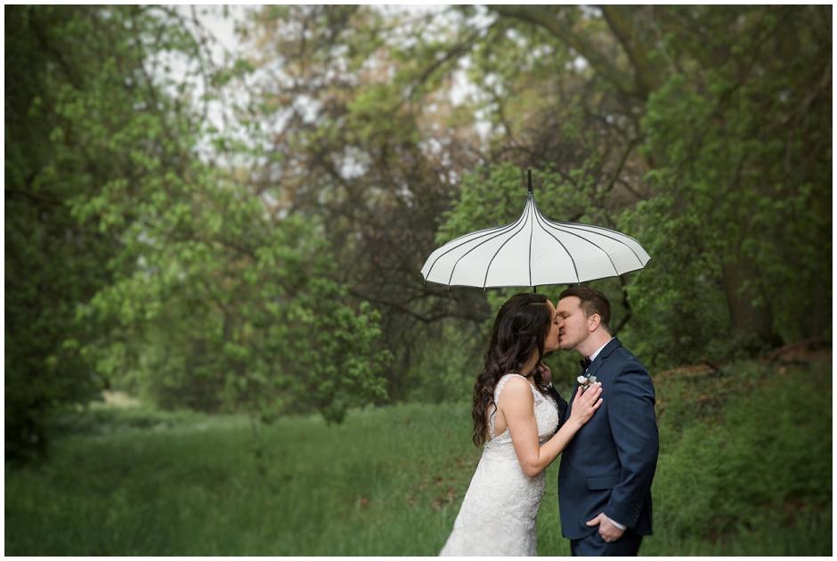 Los Rios Rancho Wedding (35).jpg