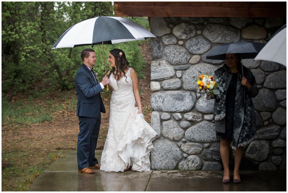 Los Rios Rancho Wedding (36).jpg