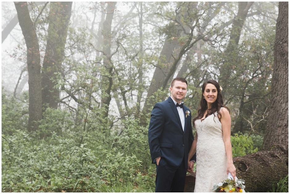 Los Rios Rancho Wedding (37).jpg
