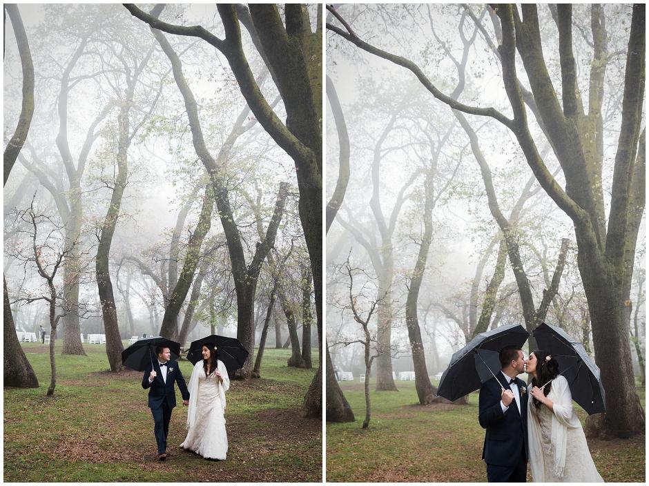 Los Rios Rancho Wedding (39).jpg