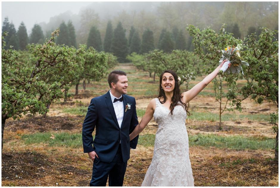 Los Rios Rancho Wedding (42).jpg