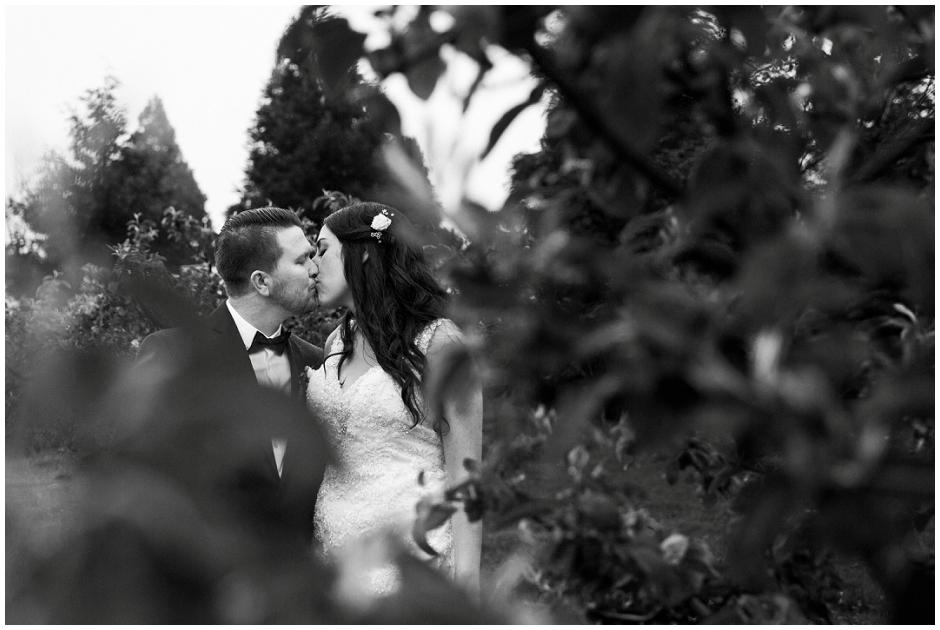 Los Rios Rancho Wedding (43).jpg