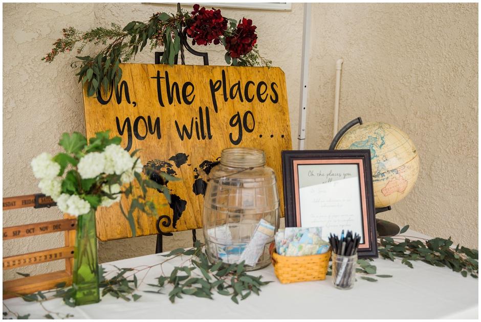 Los Rios Rancho Wedding (49).jpg