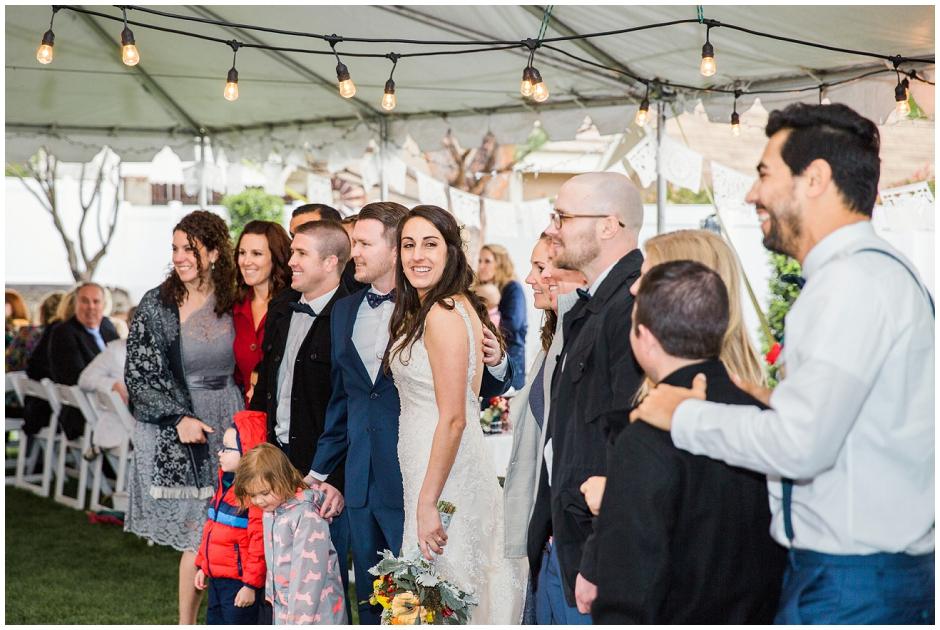 Los Rios Rancho Wedding (52).jpg