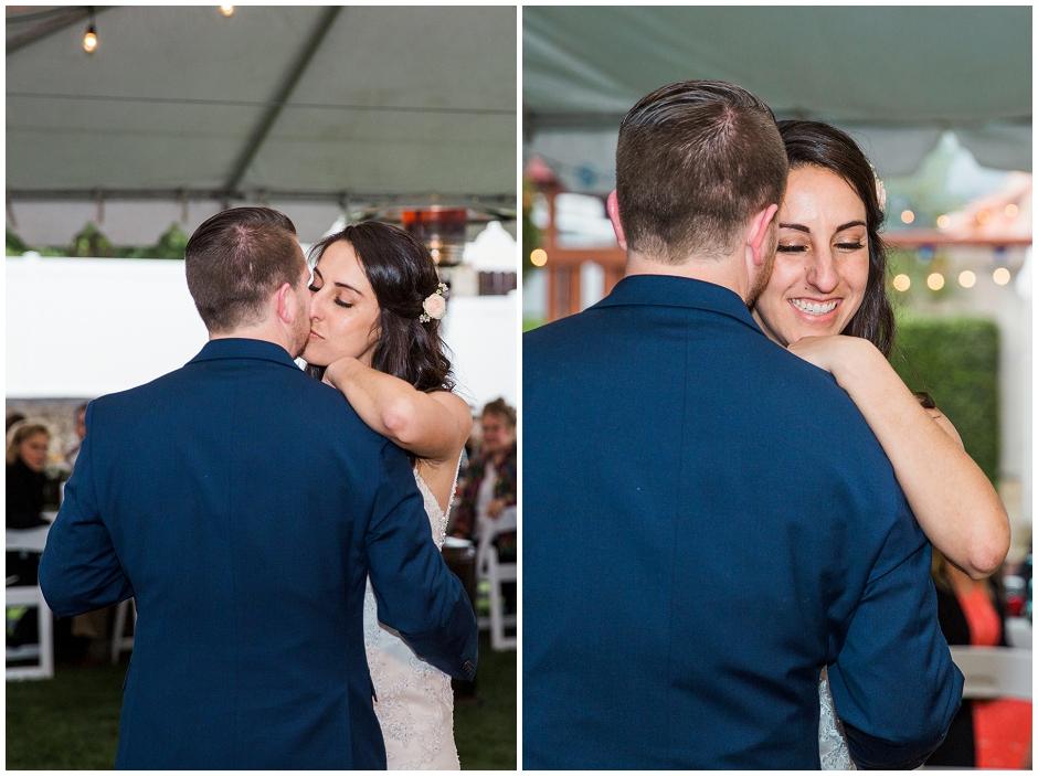 Los Rios Rancho Wedding (55).jpg