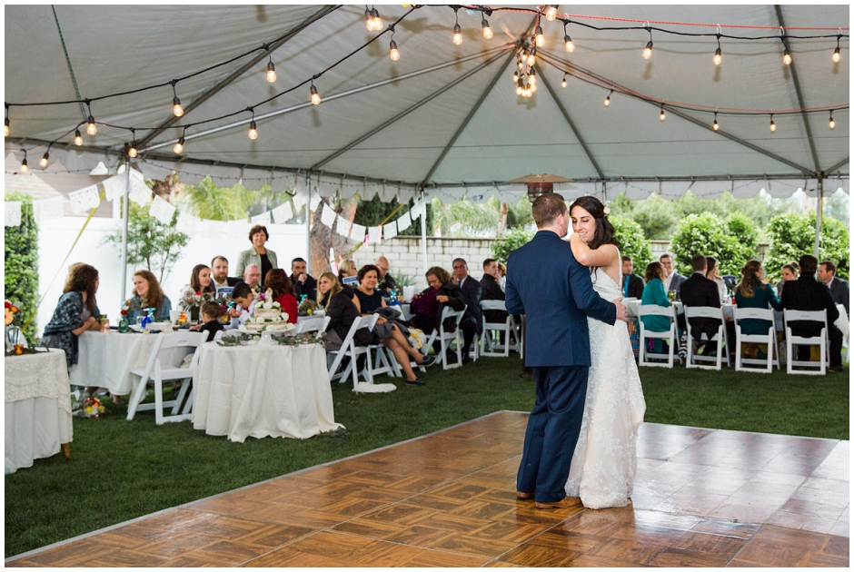 Los Rios Rancho Wedding (57).jpg