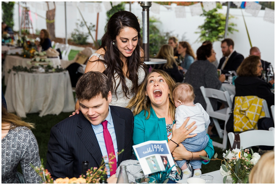 Los Rios Rancho Wedding (59).jpg