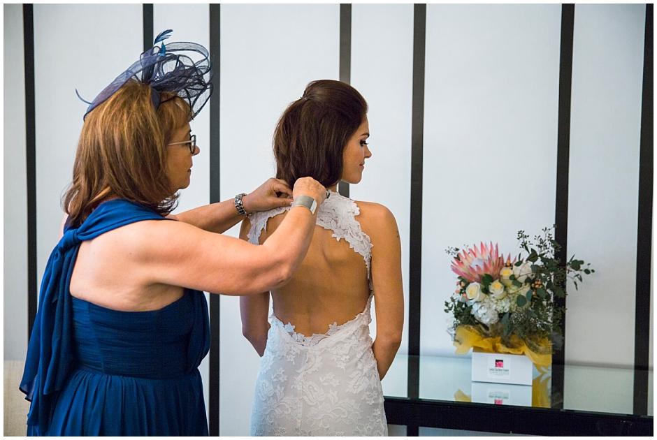 Spencers Palm Springs Wedding (4).jpg