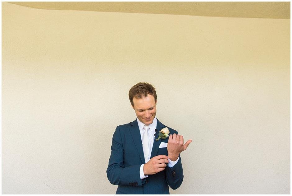 Spencers Palm Springs Wedding (7).jpg