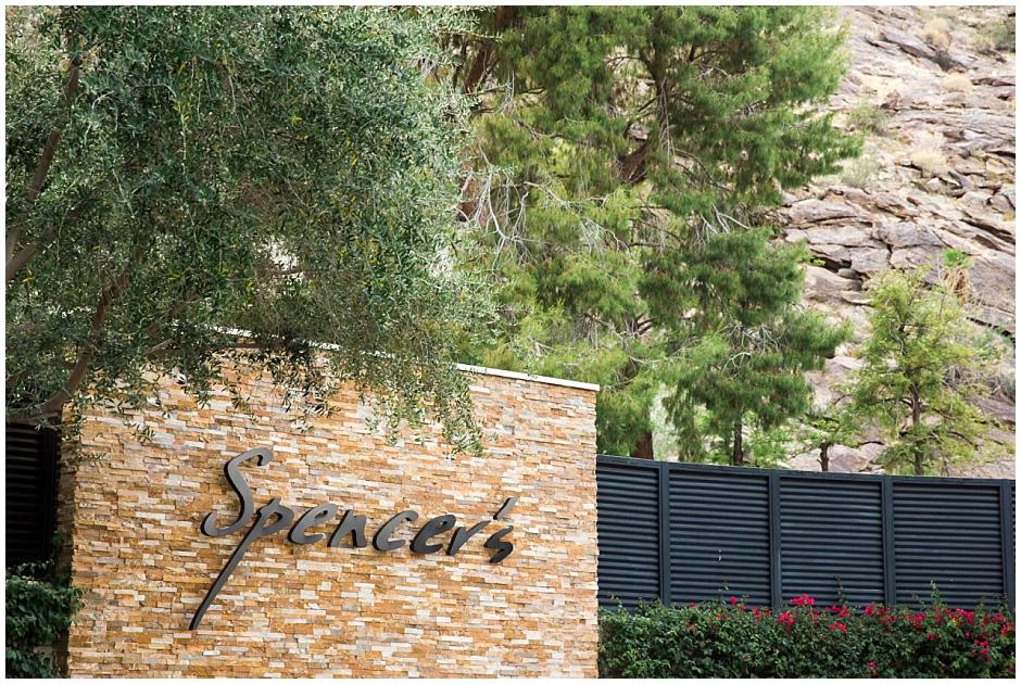 Spencers Palm Springs Wedding (9).jpg