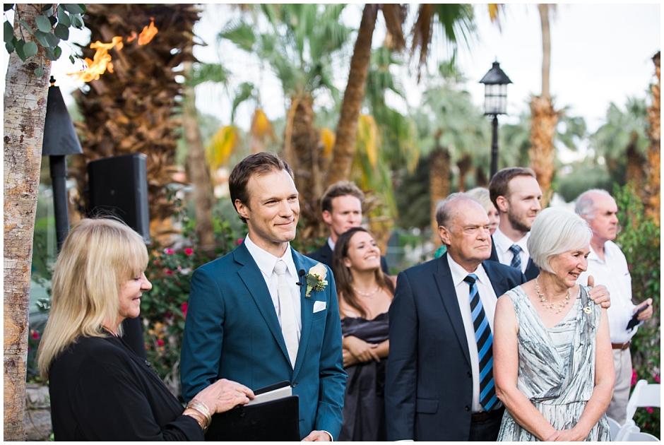 Spencers Palm Springs Wedding (11).jpg