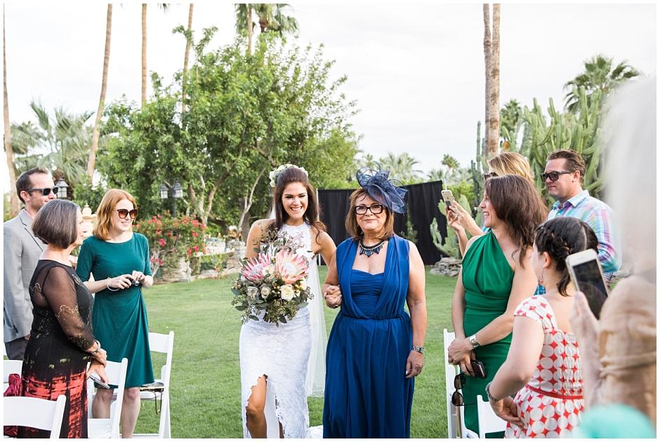 Spencers Palm Springs Wedding (12).jpg