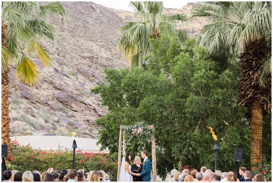 Spencers Palm Springs Wedding (13).jpg