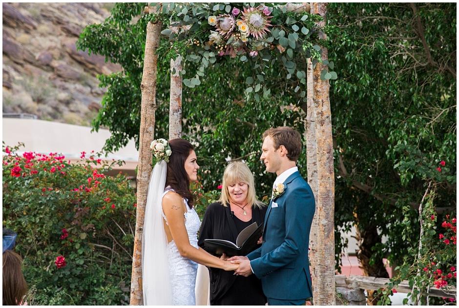 Spencers Palm Springs Wedding (14).jpg