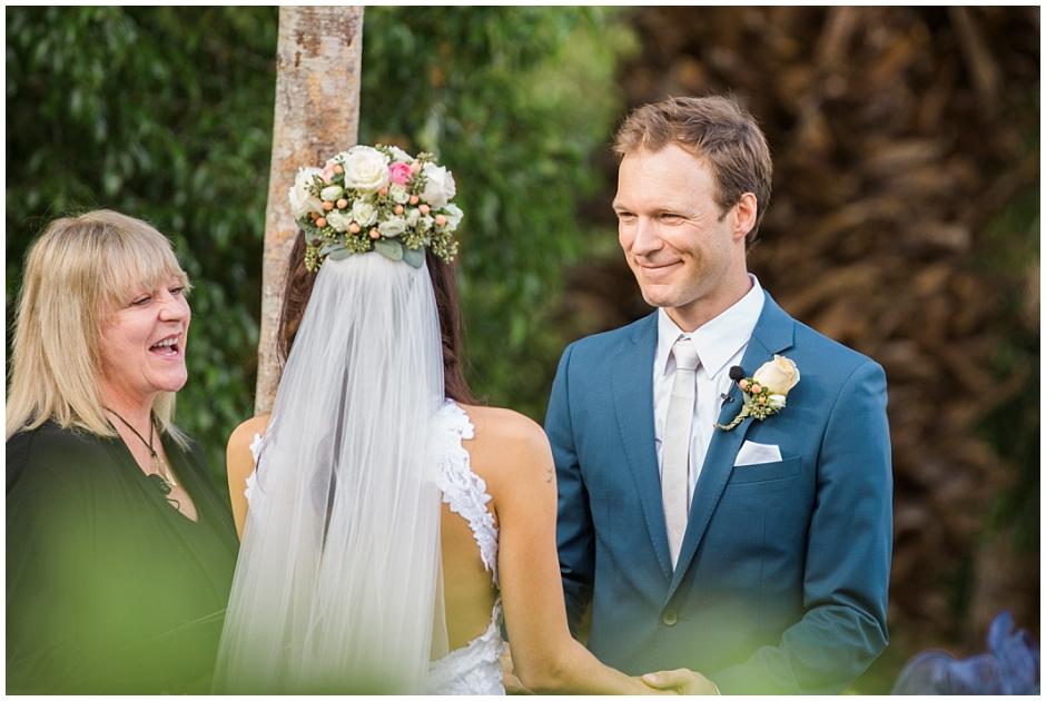 Spencers Palm Springs Wedding (15).jpg