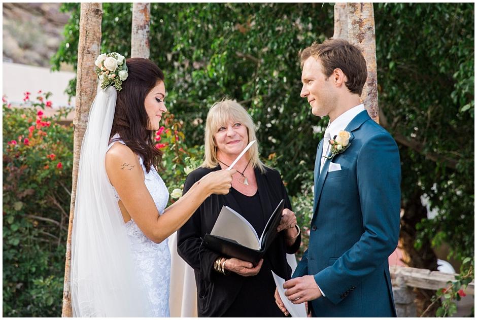 Spencers Palm Springs Wedding (16).jpg