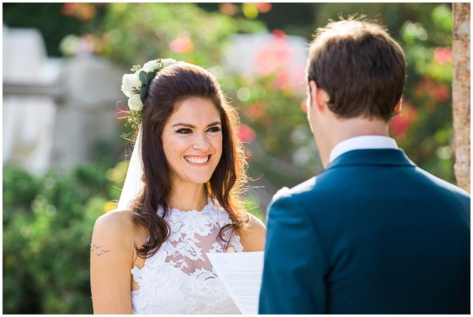 Spencers Palm Springs Wedding (17).jpg
