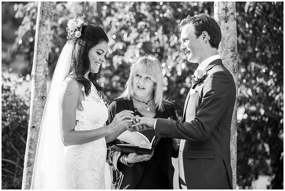Spencers Palm Springs Wedding (18).jpg