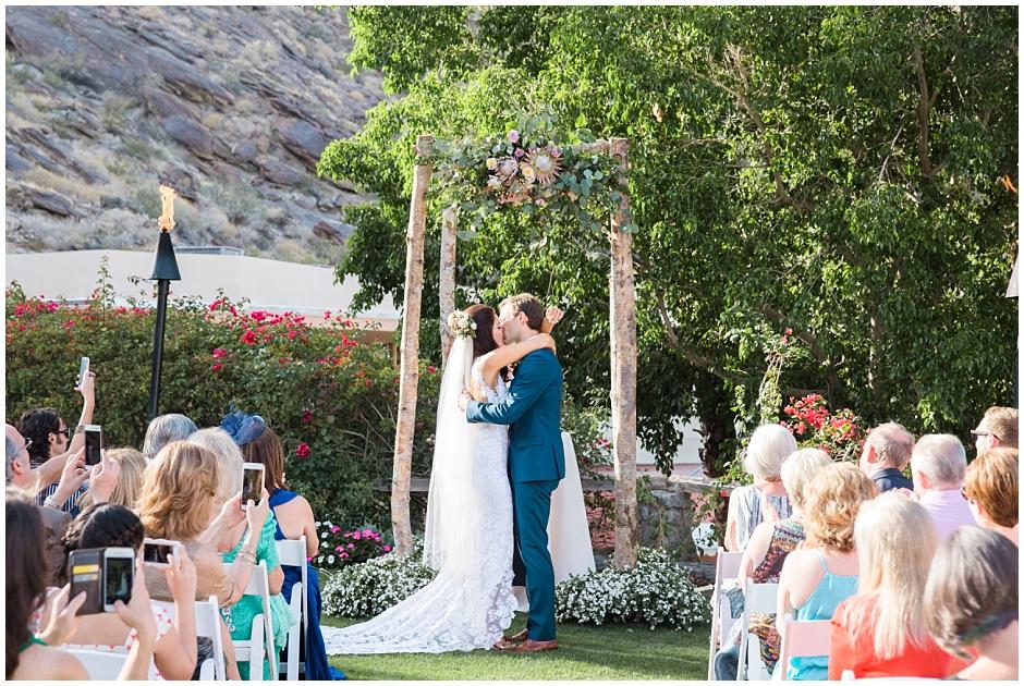 Spencers Palm Springs Wedding (19).jpg