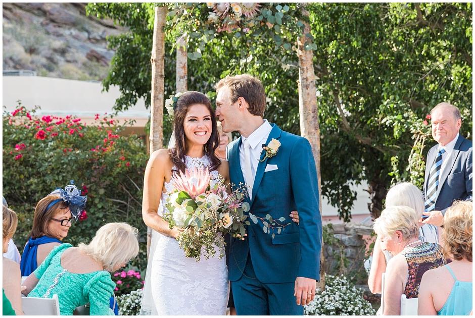 Spencers Palm Springs Wedding (20).jpg