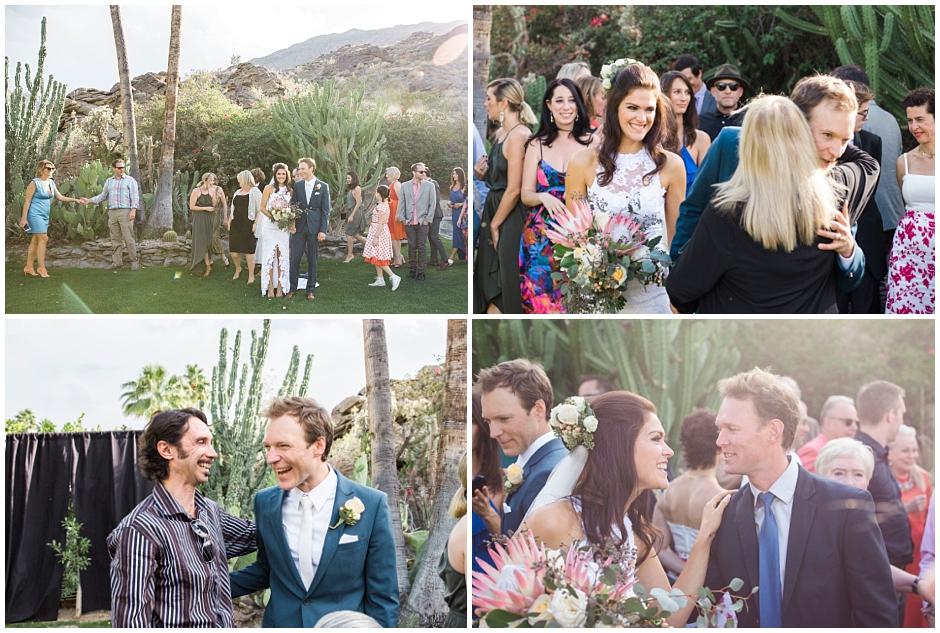 Spencers Palm Springs Wedding (21).jpg